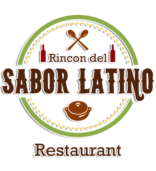 logo restaurant_1.png